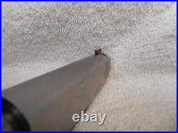 1911 Para Ordnance Long Slide Series 80 6 38 Super Para Ramped Barrel New
