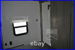 2021 Shasta 26DB, 2 Dble Bunx, SuperSlide, Oven, Queen BR, OutideShower, $220/Mo