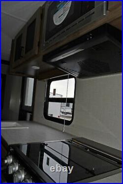 2021 Tracer 260BHSLE 10Sleepr, 13' SuperSlide, Fiberglass&Aluminum Frame $199/Mo
