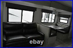 2021 Tracer 27BHS SuperSlide BUNKS, 10 Sleeper, Camp Kitchen, Oven, $249/Month