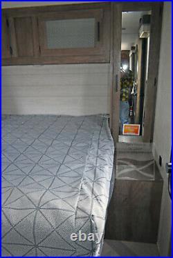 2021 Wildwood 27RK SuperSlide, Queen Bedroom, AccessiBelly, $231 per Month