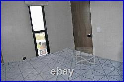 2021 Wildwood 27RK SuperSlide, Queen Bedroom, AccessiBelly, $241 per Month