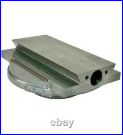 New Myford Top slide Base For Super 7 Lathes A2076 Direct From Myford Ltd