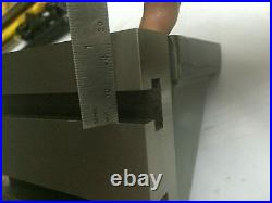 New Swivel 2 Way Lathe Milling Vertical Slide for MYFORD SUPER 7 USA FULFILLED