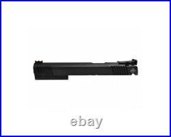Rock Island Armory Pro Match Tac Ultra 1911 9mm /. 38 Super 6 inch Slide