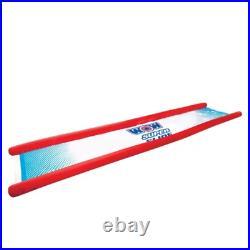Watersports Super Slide, 25' x 6' Water Slip n Slide Child Adult