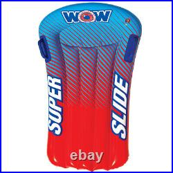 Wow Watersports 20-2212 Super Slide Giant 25' Water